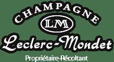 Champagne Leclerc-Mondet
